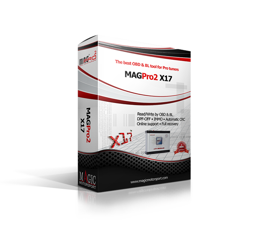 MAGPro2
